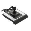 Accessoire pour vidéosurveillance Axis - AXIS T8311 Video Surveillance...