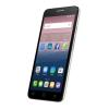 Smartphone Alcatel - Alcatel One Touch POP 3 5025D -...