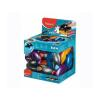Taille-crayon Maped - Maped Galactic - Taille-crayon...