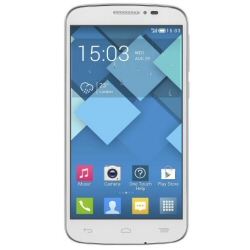 Smartphone Alcatel - Alcatel One Touch POP 2 5042D -...