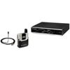 Microfono Sennheiser - Sl lavalier set dw 3 eu c