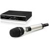 Microphone Sennheiser - Sennheiser SL DW-3-EU C -...