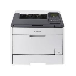 Imprimante laser Canon i-SENSYS LBP7660Cdn - Imprimante - couleur - Recto-verso - laser - A4/Legal - jusqu'à 20 ppm (mono) / jusqu'à 20 ppm (couleur) - capacité : 300 feuilles - USB, Gigabit LAN