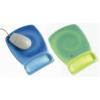 Tappetino Mouse 3M - 50935