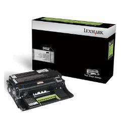 Imaging Unit Lexmark - 50f0z00