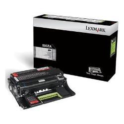 Toner Lexmark - 50f0za0