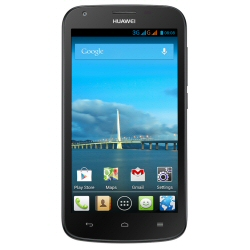 Smartphone Huawei - Huawei Ascend Y600 - Smartphone...