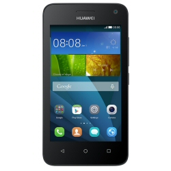 Smartphone Huawei - Huawei Ascend Y360 - Smartphone...