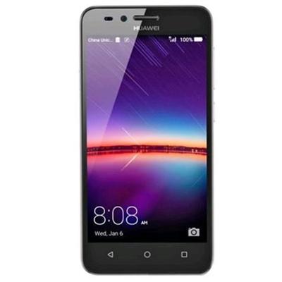 Huawei - =>>HUAWEI Y3 II PRO BLACK