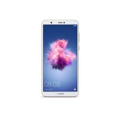 Smartphone P Smart Oro 32 GB Dual Sim Fotocamera 13 MP