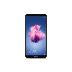 Smartphone P Smart Nero 32 GB Dual Sim Fotocamera 13 MP
