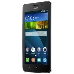 Smartphone Huawei Y635 - Smartphone Android - double SIM - 4G LTE - GSM - 5