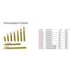 Trombones Molho Leone - ARKE Fermac - Trombones - 70 mm...