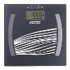 Balance pèse personnes Imetec - Imetec BF4 500 - Balance - gris