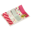 Post-it Post-it Index - Post-it Candy Collection Index...