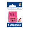 Temperino Staedtler - 51260f20-bk