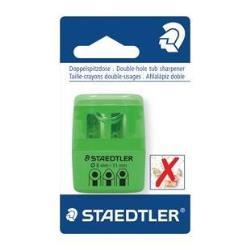 Temperino Staedtler - 51260f50-bk