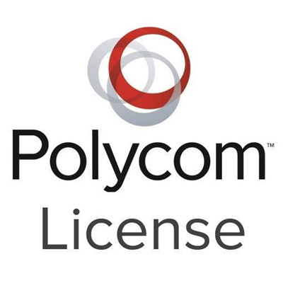 Polycom - GROUP SERIES AND CENTRO MULTIPOINT
