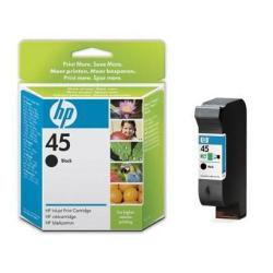 Cartuccia HP - 45