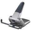 Perforatrice Leitz - Leitz - Perforateur - robuste -...