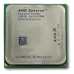 Processore Hewlett Packard Enterprise - 6136