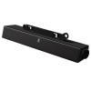 Accessoire pour écran Dell - Dell AX510 Sound Bar -...