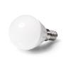 Lampe Verbatim - LED B DROPLET