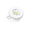 Lampe Verbatim - 52145