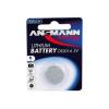 Pile Ansmann - ANSMANN - Batterie CR2016 Li