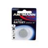 Pile Ansmann - ANSMANN CR 2032 - Batterie Li