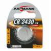 Pile Ansmann - ANSMANN - Batterie 1 x CR2430 Li