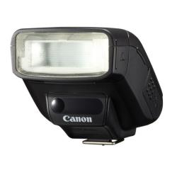 Foto Flash Speedlite 270ex ii Canon