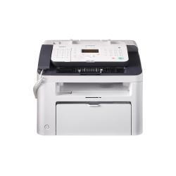 Fax Canon i-SENSYS FAX-L170 - - laser - USB 2.0