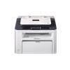 Fax Canon - Canon i-SENSYS FAX-L150 -...