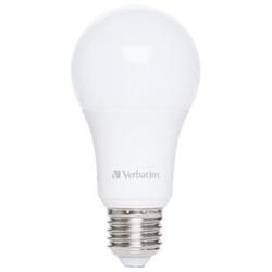 Lampadina Verbatim - E27