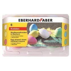 Gessetti Eberhard - 526510