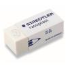 Staedtler - STAEDTLER rasoplast - Gomme -...