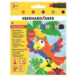 Pastelli Eberhard - 529006
