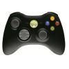 Gamepad Microsoft - 52a-00005