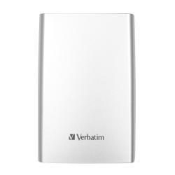 Hard disk esterno Verbatim - 53021 Store 'n' Go