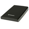 Hard disk esterno Verbatim - 53023
