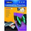 Accessoire plastifieuses Fellowes - Fellowes Laminating Pouches...