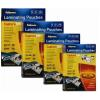 Fellowes - Pouches Fellowes - Capture125