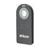 Télécommande Nikon - Nikon ML L3 - Télécommande -...