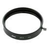 Anello adattatore Nikon - Ur-5