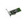 Adaptateur pour r�seaux Dell - Intel Gigabit ET Dual Port...