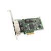 Adaptateur pour réseaux Dell - QLogic 5719 QP - Adaptateur...