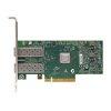 Adaptateur pour réseaux Dell - Mellanox ConnectX 3 -...