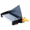 Cutter Fellowes - Fellowes Fusion A3 Guillotine -...