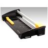 Cutter Fellowes - Fellowes Gamma A4 - Coupeuse -...